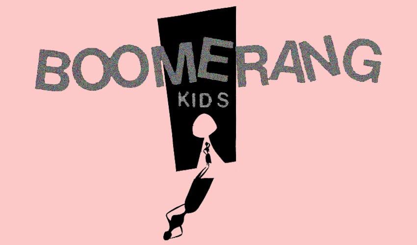 daddymagazine_boomerang1