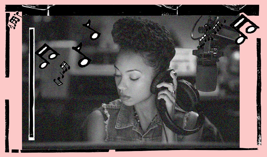 Dear White People Addresses Problems That Also Exist In Germany