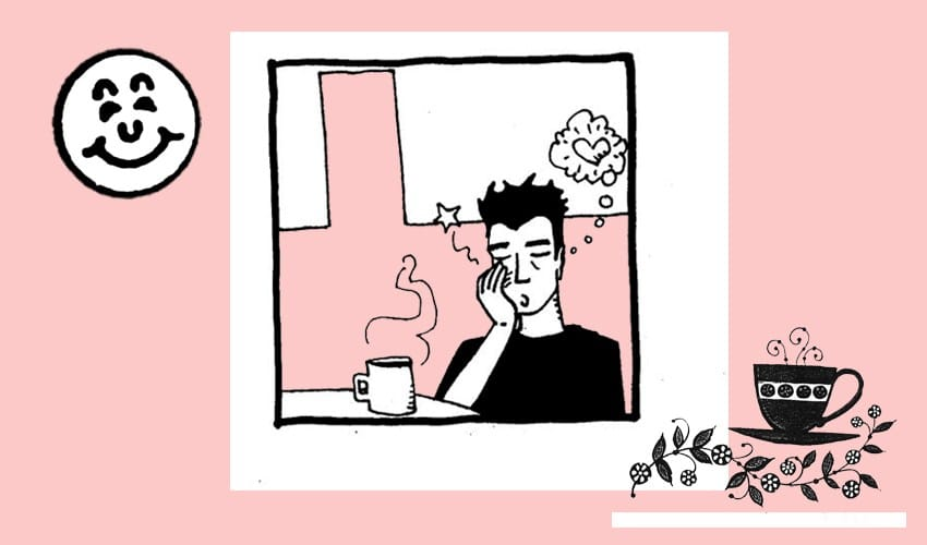 daddymagazine_coffeehate