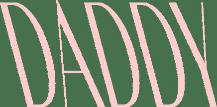 DADDY-logo-pink-3