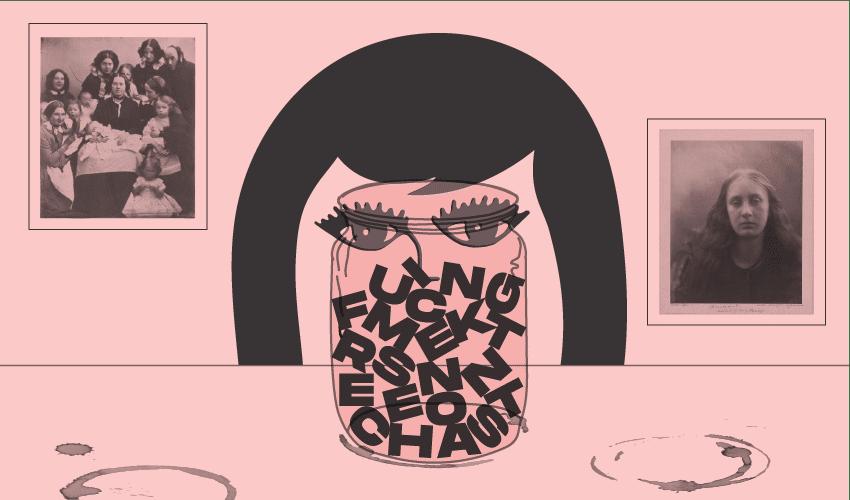 DADDYillustration-01