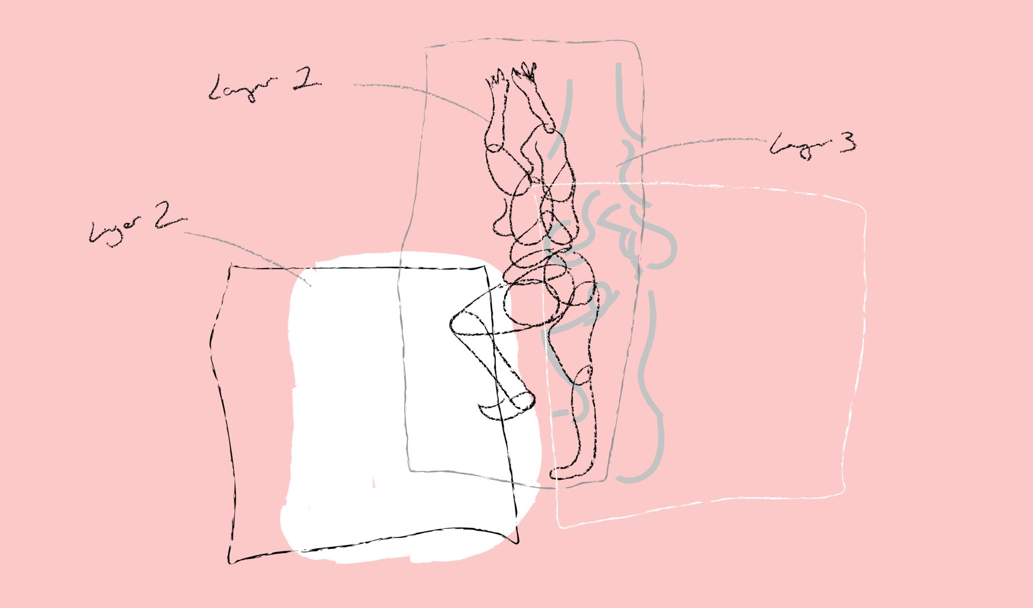 barnaby-dad-02